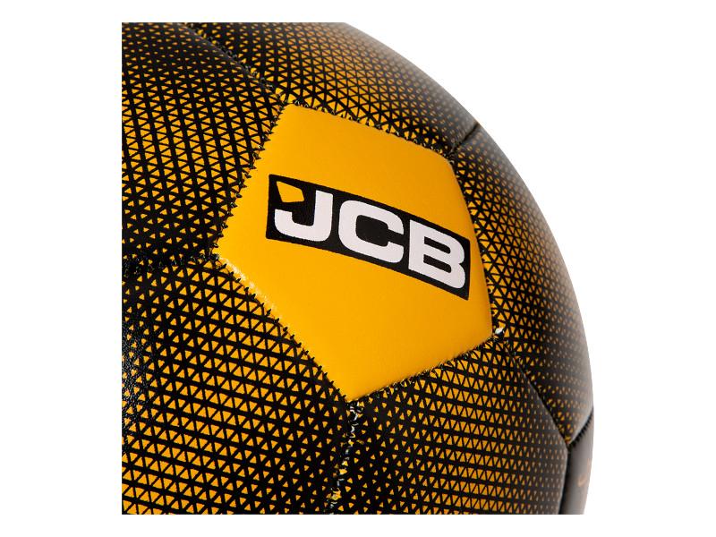 JCB3163_JCB3163_003_3976