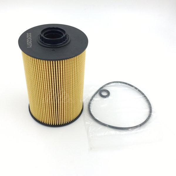 palivový filter_332_G2071